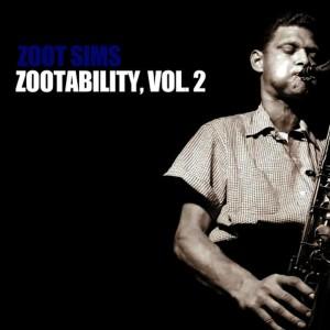 收聽Zoot Sims的Zoot歌詞歌曲