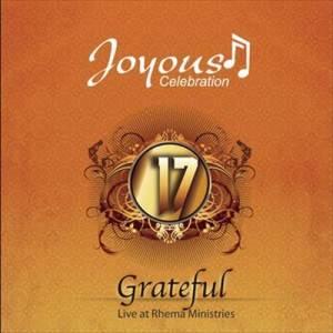 收聽Joyous Celebration的Ke Ngwana Wa Hao (Live)歌詞歌曲