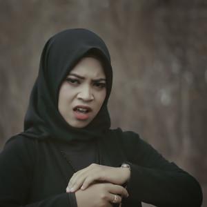 Ratu Tangis (Pedas Wow Tv9) dari Sulis