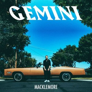 Listen to Excavate (feat. Saint Claire) song with lyrics from Macklemore