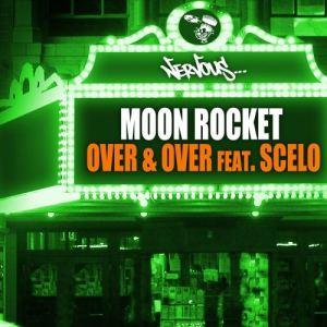 Album Over & Over (feat. Scelo) from Scelo