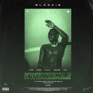 Album Kwenzekile from Blxckie