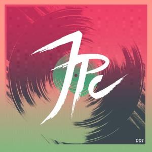 Album FPC001 from Flamingo Pier