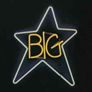 Listen to The India Song song with lyrics from Big Star