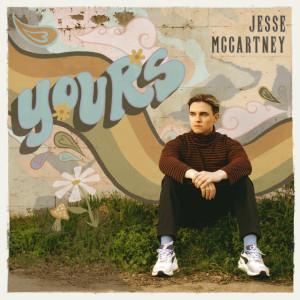 อัลบัม Yours ศิลปิน Jesse McCartney