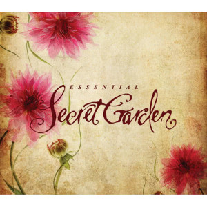 Secret Garden的專輯Essential Secret Garden