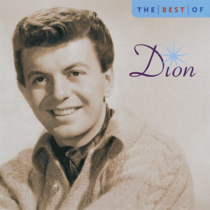 Listen to The Wanderer song with lyrics from Dion