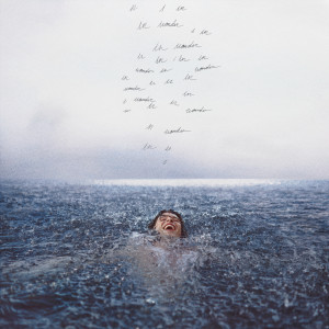 Album Wonder from Shawn Mendes
