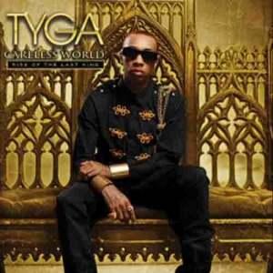 Listen to Celebration Album Version|Edited song with lyrics from Tyga