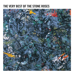 Album The Very Best Of The Stone Roses (Remastered) from The Stone Roses