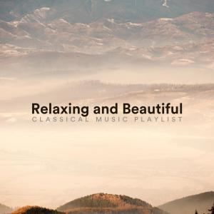 Album Relaxing and Beautiful Classical Music Playlist from Jonathan Sarlat