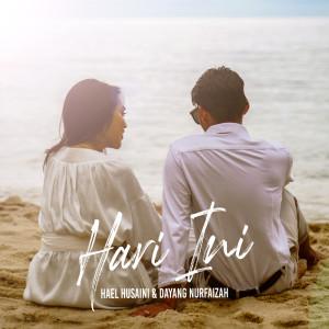 Album Hari Ini from Dayang Nurfaizah