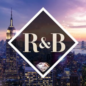 R&B: The Collection 2016 Various Artists