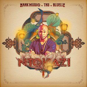 Album Ntokazi from Naakmusiq