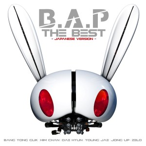 Listen to ONE SHOT song with lyrics from B.A.P
