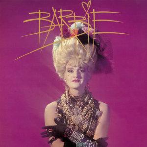 Album Barbie from Barbie