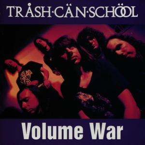 Listen to Big-Time Full-on Cop-Out song with lyrics from Trash Can School