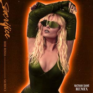 Album Sacrifice (Nathan Dawe Remix) from Bebe Rexha