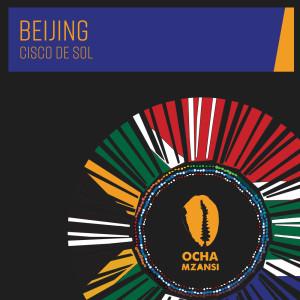 Album Beijing from Cisco De Sol