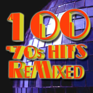 Listen to Black Betty (Remix) song with lyrics from Ultimate Pop Hits!