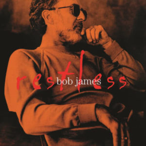 Listen to Serenissima song with lyrics from Bob James