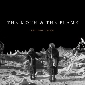 Album Beautiful Couch from The Moth & The Flame