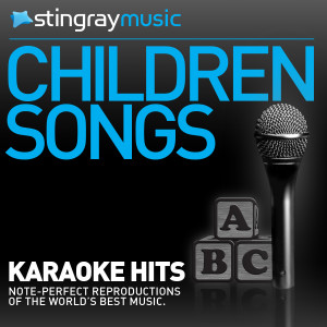 "Listen to John Jacob Jingleheimer Schmidt [In the Style of ""Traditional""] {Karaoke Version} song with lyrics from The Karaoke Channel"