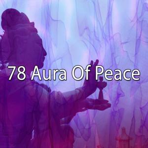 Yoga Tribe的專輯78 Aura of Peace