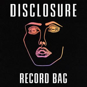 Disclosure的專輯Record Bag