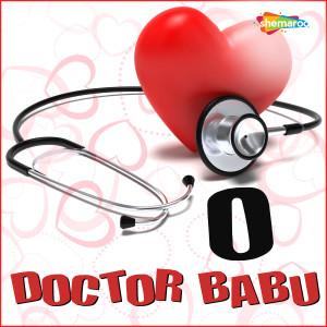 Album O Doctor Babu from Ubrato Das