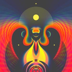 Album Powerizm from Fliptrix