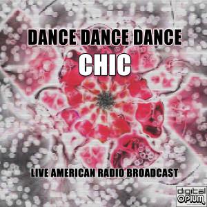 Album Dance Dance Dance from Chic