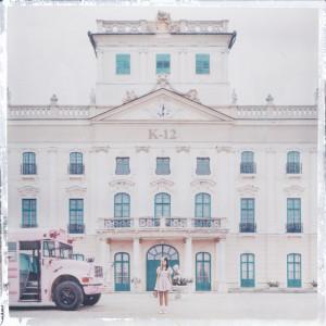 K-12 (After School – Deluxe Edition) (Explicit) dari Melanie Martinez