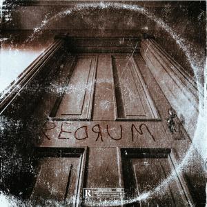 Album Red Rum (Explicit) from ZillaKami