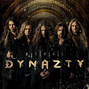 Album Waterfall from Dynazty
