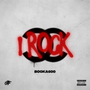 Album iRock from Booka600
