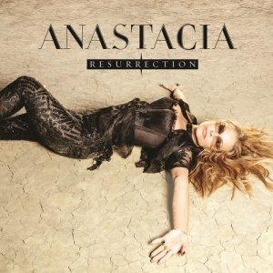 Album Resurrection (Deluxe Edition) from Anastacia