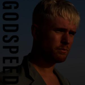 Album Godspeed from James Blake