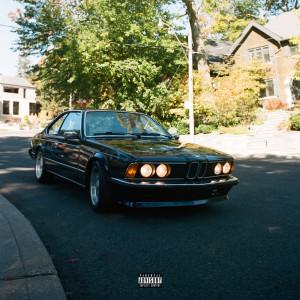 Album boulevard from Kiana