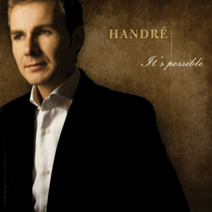 Album It's Possible from Handré Potgieter