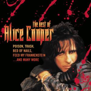 The Best Of Alice Cooper 2007 Alice Cooper
