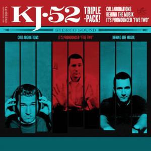 Album KJ-52 from KJ-52