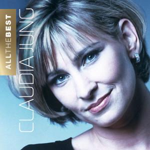 Claudia Jung - All The Best 2011 Claudia Jung