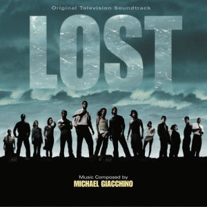 Michael Giacchino的專輯Lost: Season 1