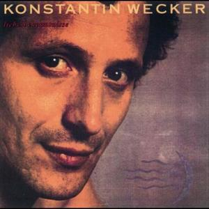 Liebesbekenntnisse 1983 Konstantin Wecker