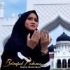Nazia Marwiana Album Bersujud Padamu Mp3 Download