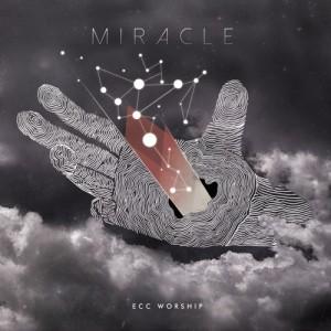 Dengarkan Melekat Di HatiMu lagu dari ECC Worship dengan lirik