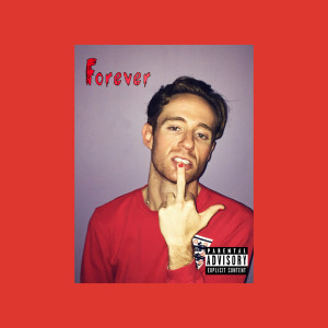 Album Forever (Explicit) from Soul Candy