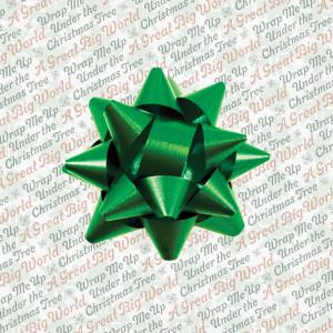 อัลบัม Wrap Me Up Under the Christmas Tree ศิลปิน A Great Big World