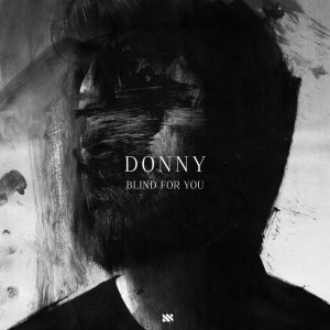 Album Blind for You from Donny